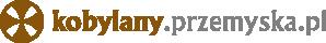 Parafia Kobylany Logo